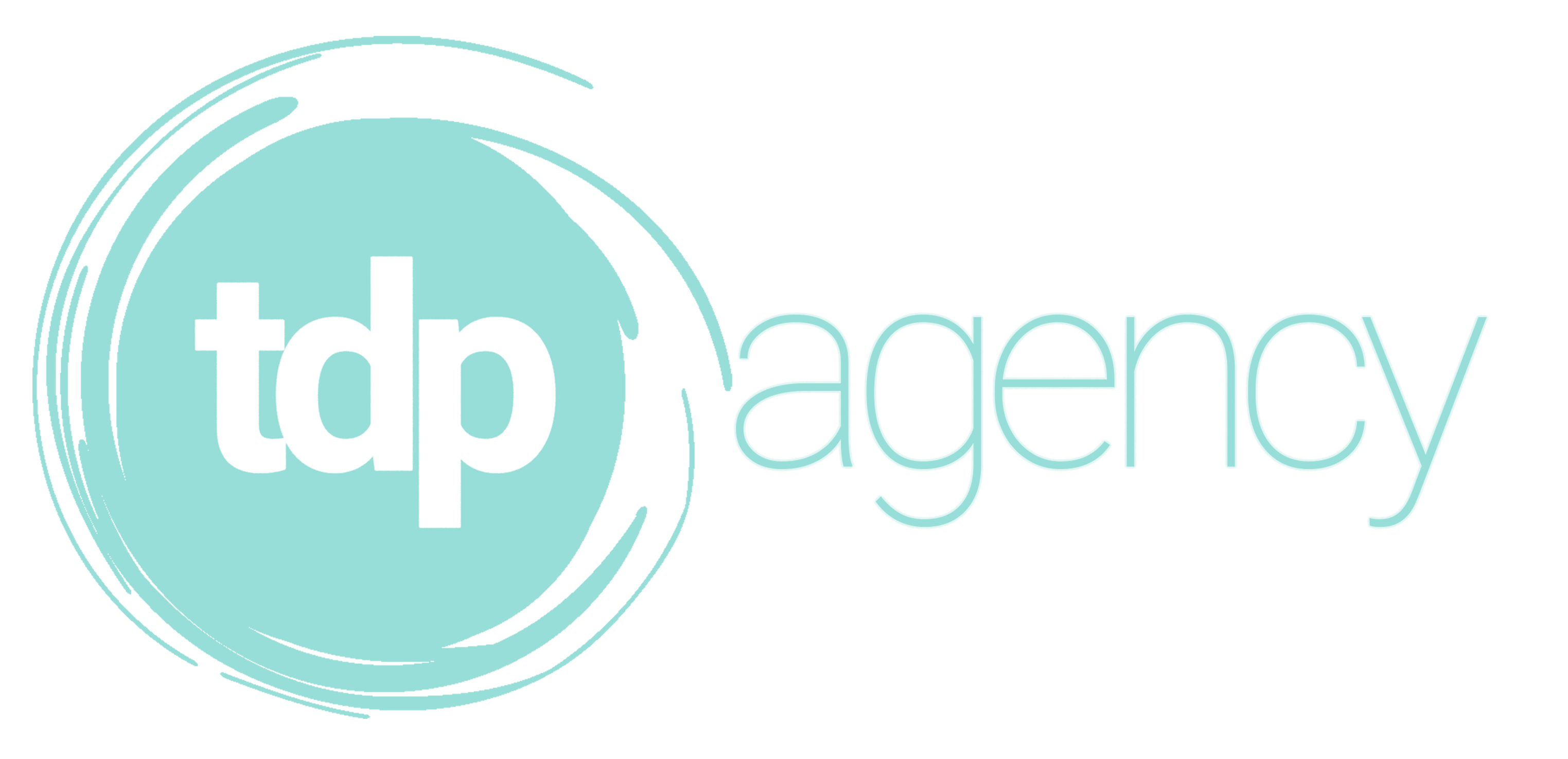 TDP Agency
